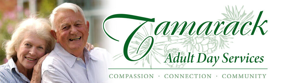 Tamarack Adult Day Services